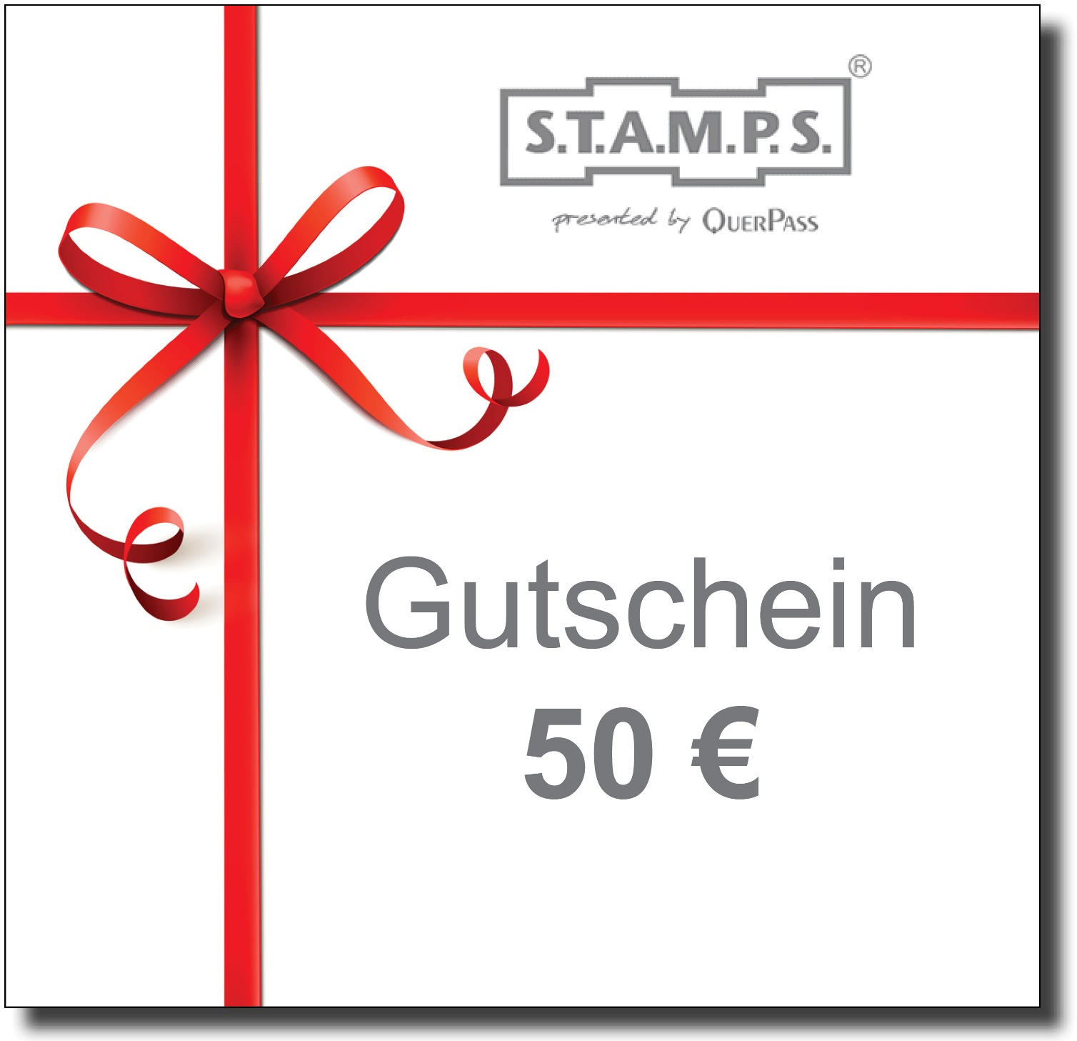 gutschein 50 euro gutscheine. Black Bedroom Furniture Sets. Home Design Ideas